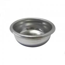 Filter Basket14gr W/Microholes