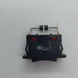 3-position switch for Artemis frapper