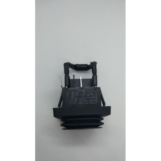 Johny AK/2 Three-Position Switch For Drink Mixer