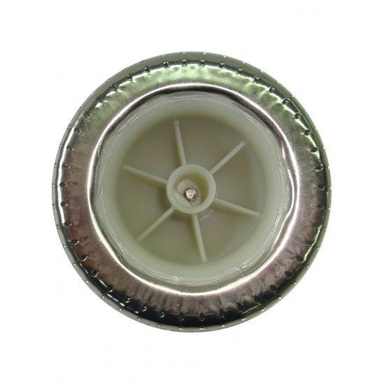 Johnny Replacement Scraper Cone (Sita) For Lemonostes AK / 7
