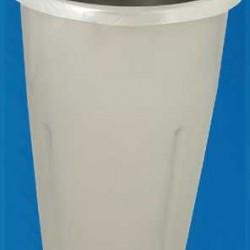 Johny Inox Hanging Cup PR