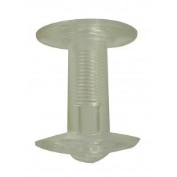 Johny Propeller Set Plastic