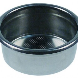 Filter Basket3 Cups18gr 28mm
