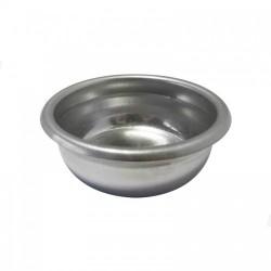 Filter Basket Cimbali2 Cups12gr