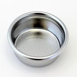 I.M.S Filter Basket for Dalla Corte2 Cups14/18gr Η26