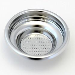 I.M.S Filter Basket 6/8gr Η24.5