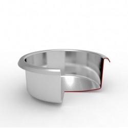 I.M.S Filter Basket2 Cups18/22 gr.