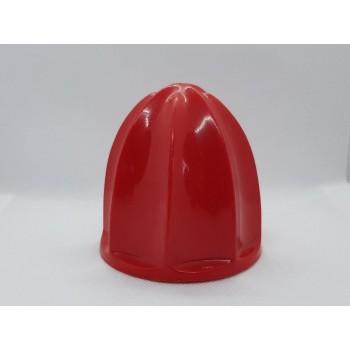 Johny Ανταλλακτικός Κώνος Στυψίματος Για Λεμονοστύφτη AK/5 Κόκκινος (Κουκουνάρα)