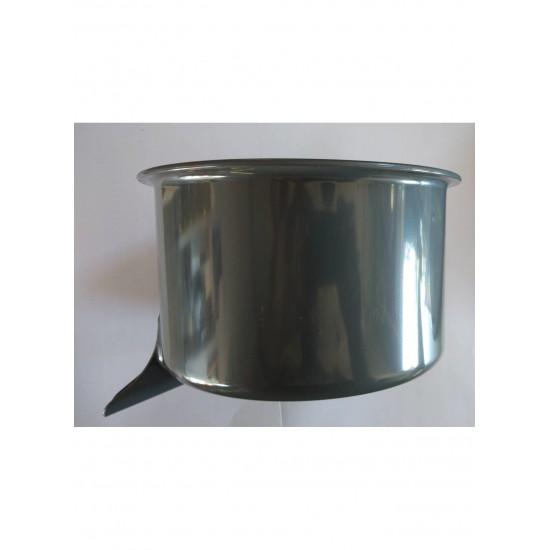 Johny bucket For AK/6 Eco