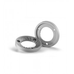 Mazzer Super Jolly Grinding Blades Three Fases 64mm