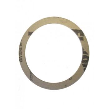 Συμπλήρωμα Φλάντζας Portafilter 0.8mm