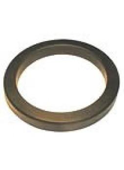 Φλάτζα Flat Portafilter 73X57XH.8.5mm