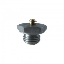 Anti Vacuum Valve TV 1/4'' - Universal