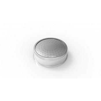 Φίλτρο Ακριβείας (Ντουζιέρα) IMS Φ60mm μεμβράνη 200 µm