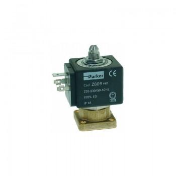 Ηλεκτροβαλβίδα PARKER 9W 230V 50/60Hz