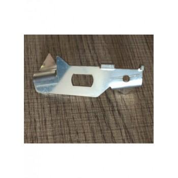 Μαχαίρι Παγοθραύστη Vema SG 2081