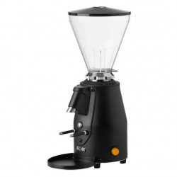 Belogia OD 50 Semiprofessional Coffee Grinder
