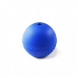 Ice Mold Sphere