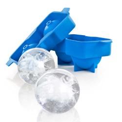 Ice Mold Spheres