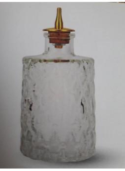 Μπουκάλι Dash Bottle με κεραστήρι φελλού 175ml