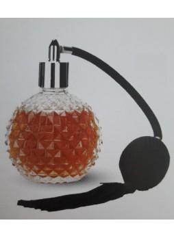 Μπουκάλι Diamond με Air Bag 100ml