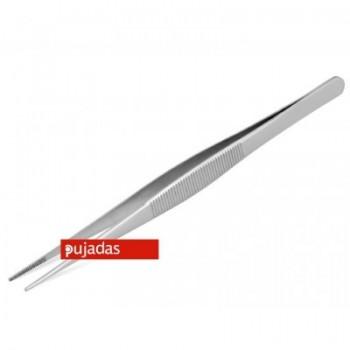 Λαβίδα Στησίματος Pujadas 343600 21cm