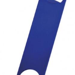 Metallurgica Motta Opener Blue 394B