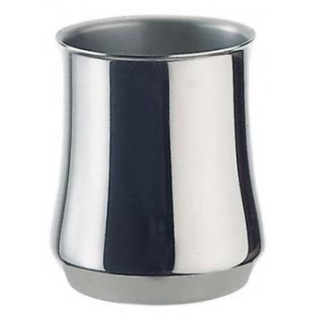 Metallurgica Motta 402 Θήκη για κουτάλια