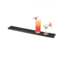 Rubber Strip Mat Bar 68x3cm