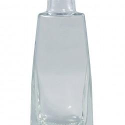 APS Dash Square Bottle