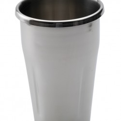 Artemis Inox Hanging Cup 900ml