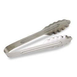 Lacor 62984 Luxe Tong Stainless Steel