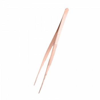 Λαβίδα Bar Copper 30cm