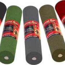 Slip Cloth Thick for professional use