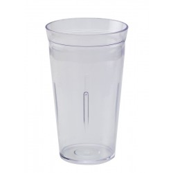 Artemis Plastic cup 900ml