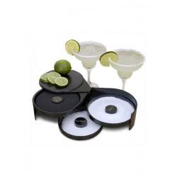 Margarita - Cocktail Glass Rimmer