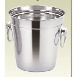 Ice Bucket 14cm