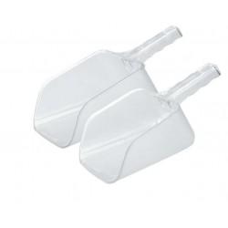 Lacor Ice Shovel Polycarbonate 900ml
