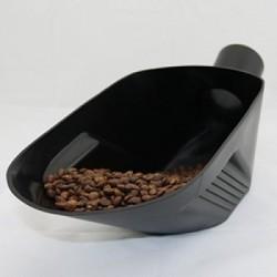 Rhino Coffee Gear Scoop 1kg