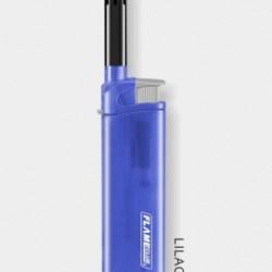 FlameClub ST - 5 Birdy Lighter