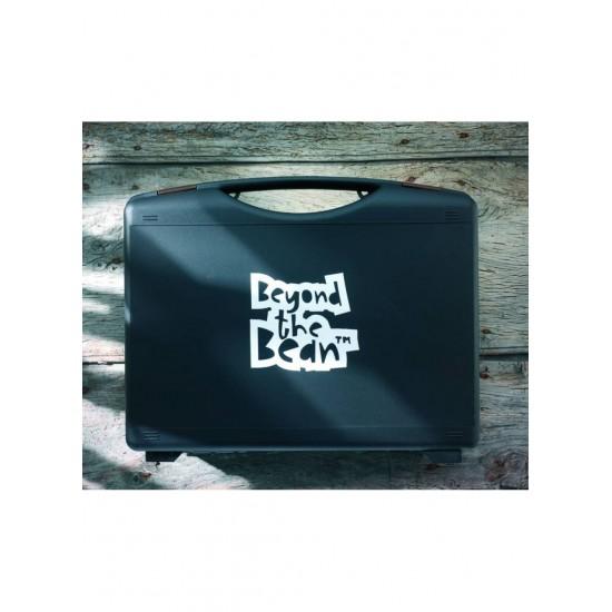 Beyond the Beans - Barista Kit