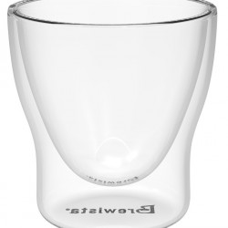 Brewista Smart Shot™ Round Base 60ml