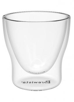 Brewista Smart Shot™ Espresso Cups - Round Base Δοσομετρικό Ποτήρι με Κώνικη Βάση 60ml