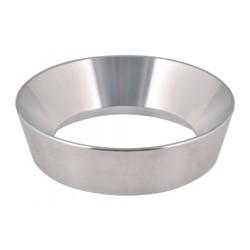 Belogia Porta Filter Funnel pff 690