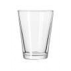 Glass Cup For Shaker ''Boston'' 472ml