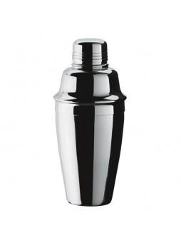 Easy Κοκτέιλ Shaker 50cl