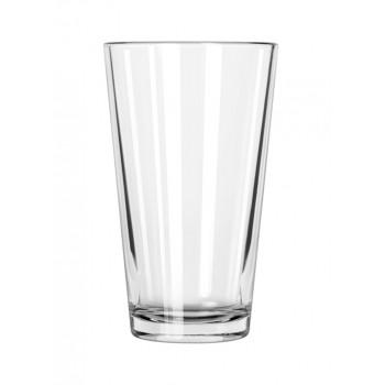 Libbey Cooler Shaker Glass Cavana Ποτήρι