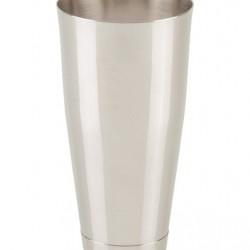APS Shaker 840ml