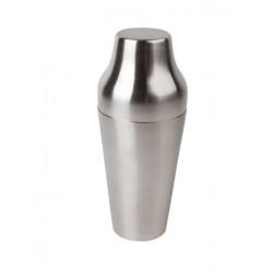 APS Shaker Parisiene Inox 800ml