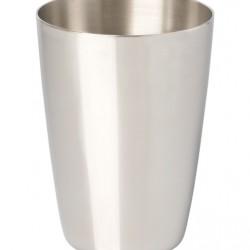 APS Shaker 530ml